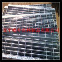 生产踏步板 不锈钢钢格板 盖板