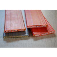 国标产品ia-DJVVP2R ia-DJVP3VR正品本案计算机电缆