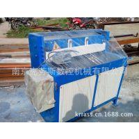 电动裁板机,标牌剪板机标牌裁板机,裁板机专业生产,批发价格