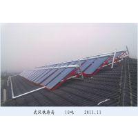 供应太阳能热水器、太阳能集热工程连接器。燃气壁挂炉、燃煤采暖炉