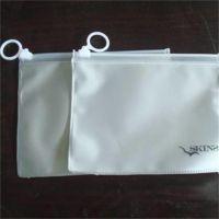 厂家直销定做PVC透明通用袋PVC袋子pvc胶袋EVA袋子 磨砂PVC包装袋