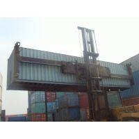 供应马士基退役二手集装箱,超便宜旧集装箱,低价处理了马士基海运货柜
