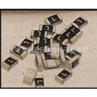 热卖台湾大毅贴片保险丝CF1206V6T1R0