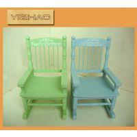 ZAKKA杂货  椅子拍摄背景道具 迷你木质小家具定做 zakka摆件