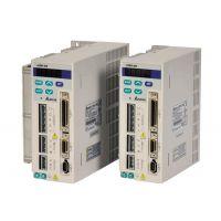 供应VFD110CP43B-21 台达变频器,现货特价,一级代理!