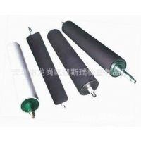 供应qfa3橡胶滚筒/硅胶辊/胶辊/过塑机胶