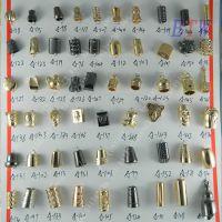 金属饰品配饰配件 做工精美 工厂直销 款式齐全