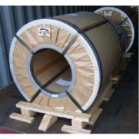 宿州B35AH300硅钢片,宝钢无取向硅钢片