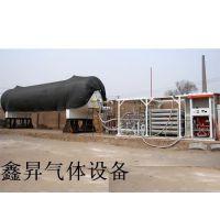 LNG加气站设备 加液枪 LNG加气站 汽车加气站设备 加液机 车载杜瓦瓶加液设备
