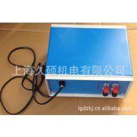 厂家直销:KDY101 矿用选号电话电源/耦合器/交换机/矿用防爆电话