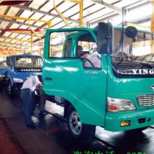 郑州供应装配输送设备厂家 输送设备 板链输送机线 皮带线 郑州水生机械