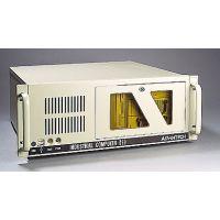供应供应研华4U 上架式机箱IPC-510MB工控机