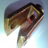 冷镦异型紧固件加工生产 冷镦件加工 异型件生产