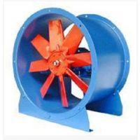 上海POG轴流通风机 上海动叶可调轴流通风机