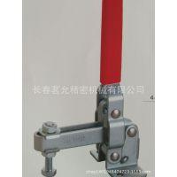 供应台湾嘉手牌 快速夹钳(GH-11412/12412 ) 系列 现货供应批发