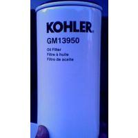 科勒机油滤芯GM13950,机油滤清器GM13950销售中心