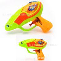 儿童透明迷你玩具水枪批发塑料玩具水枪 儿童水枪 迷你水枪