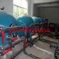 杭州品牌好的佳劲游泳池循环水处理设备厂家直销——衢州泳池设备