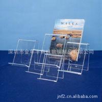 【深圳来样来图定制各种】有机玻璃制品制作 亚克力制造品制作