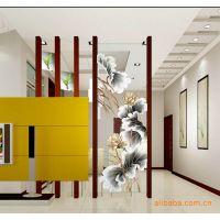 供应瓷砖背景墙5A智能定制一体机什么市场,什么价位