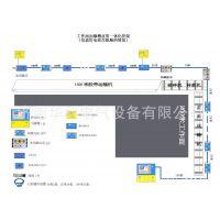 供应KTC158矿用工作面通信控制系统