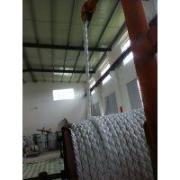 船用缆绳,大缆绳,锚绳75mm