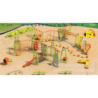 供应 儿童攀爬 幼儿园攀登架 幼儿园攀爬架