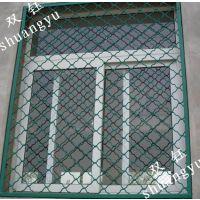 买网围栏|焊接网围栏|防盗网围栏去包头市恺美网栏厂