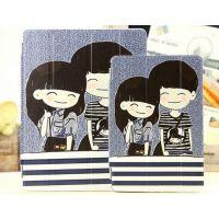 PU皮革彩印加工厂 数码印花 PU高清彩印 新款精美系列卡通人物