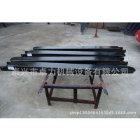 3t杭州叉车 合力叉车 长度1500mm 1.5米货叉套 3t叉车货叉套