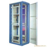 供应定做各种型号配电柜电表箱
