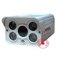 供应高清摄像头、网络监控摄像头、网络高清摄像头