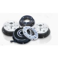 干式单板电磁离合器CD-F、超薄型离合器CD-J、内轴承式离合器CD-E