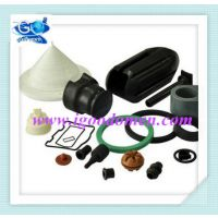 供应上海异形橡胶密封件模具 上海橡胶模具制造  上海橡胶模具厂