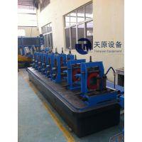 供应TY76高频焊管成型设备