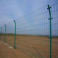 供应围栏 铁丝网 护栏网|荷兰网 围栏网 养殖网|卓逸金属围栏护栏网厂家