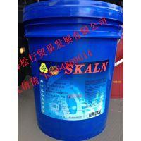供应斯卡兰KR-A线切割专用冷却液