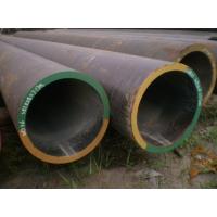 天津在结构钢和工具钢用钢管,天津钢管,天津钢管现货