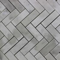 佛山瓷砖石材马赛克瓷砖300x300mm 泳池瓷砖外墙砖石材马赛克地砖 地中海蓝