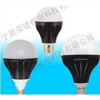 LED节能球泡24w
