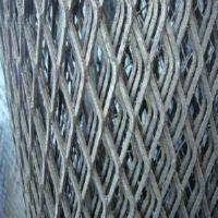 衡水供应质量硬的热镀锌钢板网