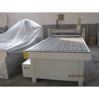 中科ZK-1325工艺礼品雕刻机,密度板切割雕刻机价格,装饰板材镂空雕刻机厂家销售,