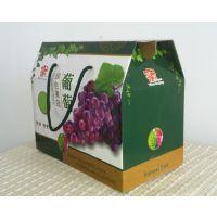 纸箱(商标表示)印刷,纸张销售,各种高档礼盒,塑料包装袋、编织袋、防锈纸、不干胶等制作销售。