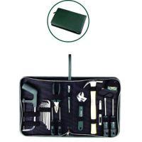 世达维修组套、04110、世达工具、世达组套工具、家用工具套装