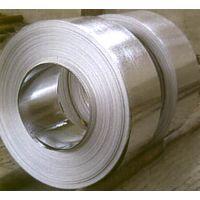 供应带钢钢板材料定制加工优质板材切割价格便宜