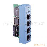 研华ADAM-5090 RS-232模块