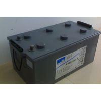德国阳光蓄电池12V100AH原装现货价格