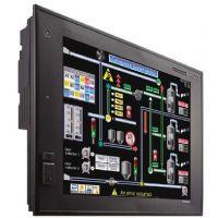 供应三菱人机界面原装正品触摸屏GT1595-XTBD供应特价