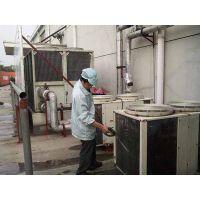 供应上海中央空调清洗 中央空调清洗价格 中央空调清洗技术 中央空调清洗资质
