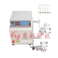 供应高频变压器绕线机_变压器绕线机技术厂家